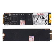 Asus UX21 UX31 TAICHI21 TAICHI31 Sandisk 256GB NGFF Laptop SSD SDSA5JK-256G-Q
