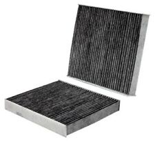 Wix WP10099 Cabin Air Filter
