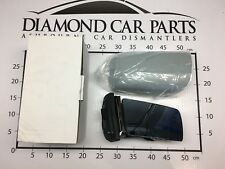 BRAND NEW MERCEDES W210 E CLASS 1995-1999 RIGHT DRIVER SIDE WING MIRROR