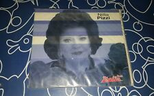 Nilla Pizzi best Italia rare digi pack cd new sealed