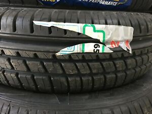 165 70 14 1657014 81T COOPER AVON SC2 NEW TYRE MOBILE FITTING AVAILABLE