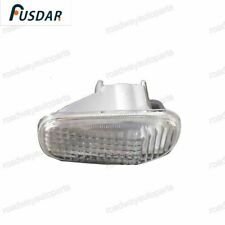 1Pcs Fender Side Marker Light Lamp For HONDA VEZEL / HRV 2014-2018