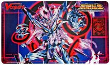 Cardfight Vanguard Card Supplies Infinite Rebirth Play Mat