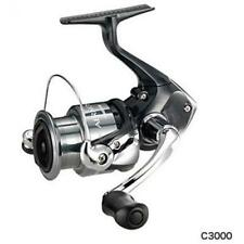 Shimano NEW AERNOS 4000 Fishing Spinning Reel Free Shipping from Japan