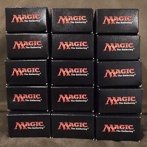 15x NEW SEALED Magic The Gathering Origins Welcome Decks 900 Cards 30 Rares