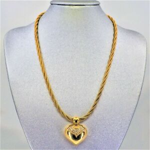 WELLENDORFF BRILLANT-COLLIER IN 750/-GELBGOLD 39 BRILLANTEN zus.ca. 0,78ct G/VS