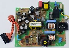 Power Supply Circuit Board Replacement Part for Tektronix TDS2014 - NEW