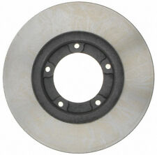 Disc Brake Rotor fits 1995-2004 Toyota Tacoma  PARTS PLUS DRUMS AND ROTORS