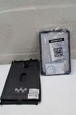 GALAXY Tab S2 8.0 CASE, supcase [pesanti] Case per Samsung Galaxy