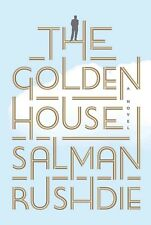 The Golden House by Salman Rushdie eBooks