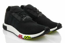 NEUWERTIG! Originals Adidas NMD R1 BOOST Männer Gr. 44 in