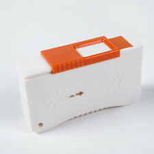 Optical Fiber Connector Cleaning Cassette, cassette Connector Cleaner