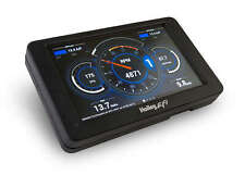 Holley Efi Digital Dash For Holley Efi Sniper Efi And Terminator X Systems