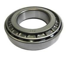 Kegelrollenlager 30211 A Tapered roller bearing