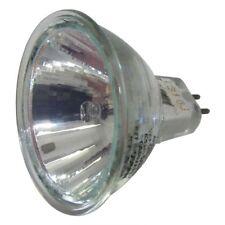 HALO-MR16-50W36 Filament Lampe Halogen 12V 50W 36° 44870WFL OSRAM