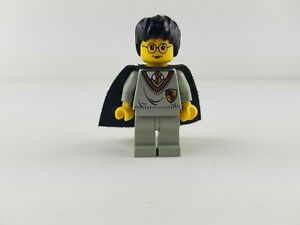 Lego® Harry Potter Figur hp005 aus 4729 4711 4730 4733 4702 4712