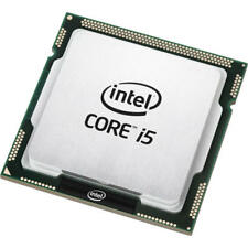 Intel Core i5-3330 3.0 - 3.2GHz Quad Core Processor LGA 1155