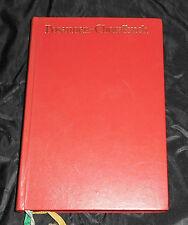 Posaunen-Choralbuch zum evangelischen Kirchengesangbuch