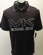 Michael Kors Mens Polo Shirt (M)
