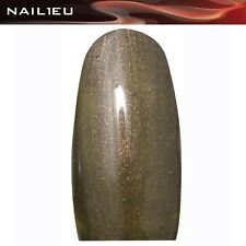 Polish-Gel REBEL 7ml // UV Nagellack Gellack Polish Gel Lack Gel-Lack Nagelgel