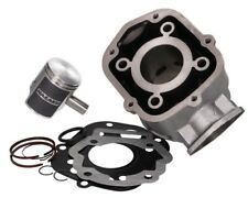 Aprilia RS4 50 11-13 D50B Cylinder and Piston Gasket Kit 50cc