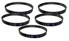 (5) Kenmore Upright Vacuum Belt 20-5275 for 116. Models (5 Pack) - NEW