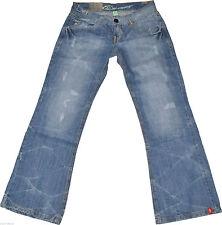 Esprit L30 Damen-Jeans