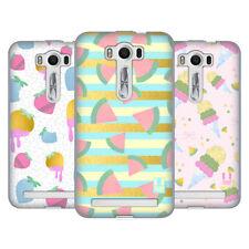 Housses et coques anti-chocs en silicone, caoutchouc, gel pour téléphone mobile et assistant personnel (PDA) OnePlus