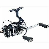 Daiwa 19 Certate LT3000 S-CH-DH From Japan