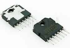TA8427K Original New Toshiba Integrated Circuit