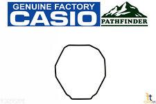 CASIO Pathfinder PRG-240 Original Gasket Case Back O-Ring PRG-250