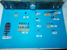 Revox B760 Kondensatoren-Satz