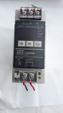 Omron Corporation S8VS-12024B Switching Power Supply S8VS12024B