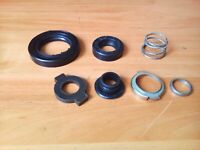 belarus tractor 50,52,80,82,500,800,900 water pump seal kit