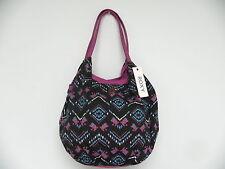Roxy Total Heat Wave  Handbag Purse ARJBA03055