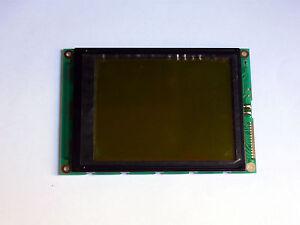 """Samsung UG-32F01 LCD Display 5.2"""" 320x240 Dots"""