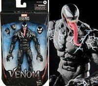 "Marvel Legends Venom 6"" Action Figure NEW Venompool Wave Hasbro"