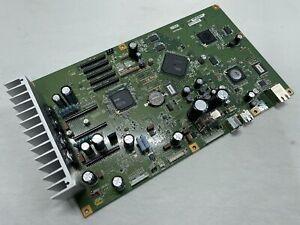 Epson Stylus Pro 7900 CPU/Main Logic Board Motherboard CA11 MAIN ASSY. 212081612