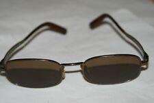 69d8ce6ca49d2 Vintage Giorgio Armani Sunglasses 671 1029 Large 135