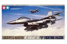 Tamiya 61098 1/48 Lockheed Martin F-16CJ (Block 50) Fighting Falcon