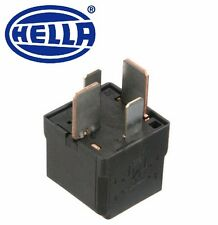 Mercedes W163 ML320 ML350 ML500 ML55 AMG Multi Purpose Relay Hella 0025422619