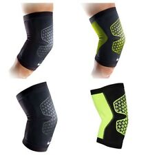 Nike Pro Combat Hyperstrong Elbow Sleeve Compression Straps Support Wraps