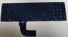 Tastatur HP Pavilion dv7-7271ez DV7-7200sg dv7-7295ez dv7-7030us Keyboard DE
