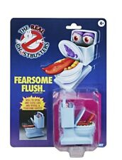Ghostbusters Kenner Classics Fearsome Flush Ghost Pre Order