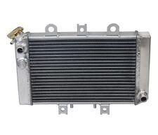 For Polaris Predator 500 Aluminum Radiator 2003 2004 2005 2006 2007