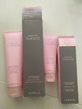 Mary Kay TimeWise Set 3D (Day Cream & 4-in-1 Cleanser) For Normal To Dry Skin