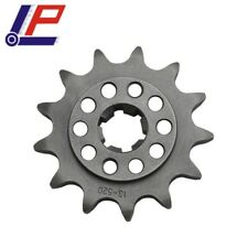For Hyosung GT250 Comet GT250R GV250 13T 520 Steel Front Sprocket Chain