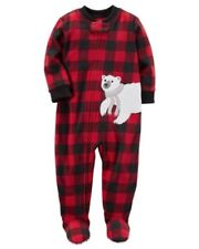 417a2f143 Carter s Multi-Color Sleepwear (Sizes 4   Up) for Boys
