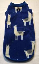 Warm Fleece Fabric Clothes for Sphynx cat, Devon Rex Cats