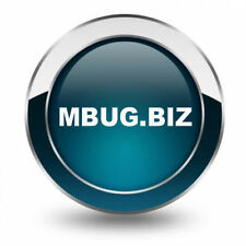. biz Domain Name Services